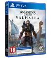 Assassin's Creed Valhalla PS4 en Videojuegos PS4 por solo 41,99€ > Tu Tienda de Videojuegos | TTDV