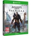 Assassin's Creed valhalla Xbox One en Videojuegos Xbox One por solo 41,99€ > Tu Tienda de Videojuegos | TTDV