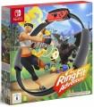 Ring Fit Adventure Nintendo Switch en Videojuegos Nintendo Switch por solo 63,99€ > Tu Tienda de Videojuegos   TTDV
