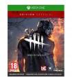 Dead By Daylight - Edición Especial Xbox One