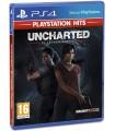 Uncharted The Lost Legacy (Playstation Hits) PS4 en Videojuegos PS4 por solo 18,99€ > Tu Tienda de Videojuegos | TTDV