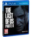 The Last of Us: Parte II PS4 en Videojuegos PS4 por solo 37,99€ > Tu Tienda de Videojuegos | TTDV