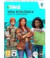 Los Sims 4 Vida ecologica (Ciab) PC en Videojuegos PC por solo 32,49€ > Tu Tienda de Videojuegos | TTDV