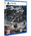 Demon's Soul Remake PS5