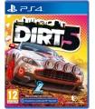 Dirt 5 PS4 en Videojuegos PS4 por solo 44,99€ > Tu Tienda de Videojuegos | TTDV