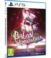Balan Wonderworld PS5 en Videojuegos PS5 por solo 36,99€ > Tu Tienda de Videojuegos | TTDV