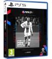 FIFA 21 Next Level Edition PS5 en Videojuegos PS5 por solo 72,99€ > Tu Tienda de Videojuegos | TTDV