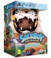 Sackboy a Big Adventure Special Edition PS4 en Videojuegos PS4 por solo 88,99€ > Tu Tienda de Videojuegos   TTDV
