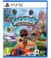 Sackboy a Big Adventure PS5 en Videojuegos PS5 por solo 69,99€ > Tu Tienda de Videojuegos   TTDV