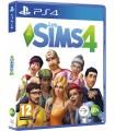 Sims 4 PS4 en Videojuegos PS4 por solo 36,49€ > Tu Tienda de Videojuegos | TTDV