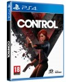 Control PS4 en Videojuegos PS4 por solo 26,49€ > Tu Tienda de Videojuegos | TTDV