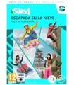 Los Sims 4 Escapada en la nieve Pack de Expansión (Ciab) PC