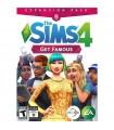 Los Sims 4 Rumbo a la fama (Ciab) PC