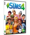 Los Sims 4 PC en Videojuegos PC por solo 36,49€ > Tu Tienda de Videojuegos | TTDV