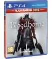 Bloodborne (Playstation Hits) PS4