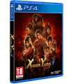 Xuan Yuan Sword 7 Playstation 4