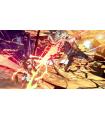 Guilty Gear Strive PS4 en Videojuegos PS4 por solo 54,99€ > Tu Tienda de Videojuegos | TTDV