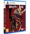 Guilty Gear Strive PS5 en Videojuegos PS5 por solo 41,99€ > Tu Tienda de Videojuegos | TTDV