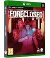 Foreclosed Xbox Series X en Videojuegos Xbox Series X por solo 28,49€ > Tu Tienda de Videojuegos | TTDV