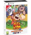Alex Kidd In Miracle World DX Signature Edition PS5 en Videojuegos PS5 por solo 69,99€ > Tu Tienda de Videojuegos   TTDV