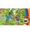 Alex Kidd in Miracle World DX Nintendo Switch en Videojuegos Nintendo Switch por solo 29,49€ > Tu Tienda de Videojuegos | TTDV