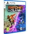 Ratchet & Clank: Una Dimensión Aparte PS5 en Videojuegos PS5 por solo 69,99€ > Tu Tienda de Videojuegos | TTDV