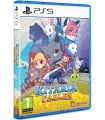 Kitaria Fables Playstation 5 en Videojuegos PS5 por solo 29,99€ > Tu Tienda de Videojuegos | TTDV