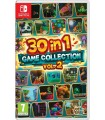 30-in-1 Game Collection Vol.2 Nintendo Switch