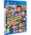 La Patrulla Canina: La Pelicula - La Llamada de Ciudad Aventura para PS4 en Videojuegos PS4 por solo 36,99€ > Tu Tienda de Videojuegos | TTDV