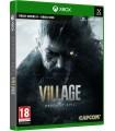 Resident Evil VIllage Xbox One en Videojuegos Xbox One por solo 62,49€ > Tu Tienda de Videojuegos | TTDV