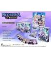 Neptunia ReVerse Day One Edition Playstation 5 en Videojuegos PS5 por solo 47,99€ > Tu Tienda de Videojuegos   TTDV