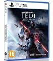 Star Wars Jedi Fallen Order Playstation 5 en Videojuegos PS5 por solo 44,99€ > Tu Tienda de Videojuegos | TTDV