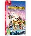 Geminose: Animal Popstars Nintendo Switch en Videojuegos Nintendo Switch por solo 33,49€ > Tu Tienda de Videojuegos   TTDV