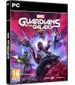 Marvel's Guardians of the Galaxy PC en Videojuegos PC por solo 54,99€ > Tu Tienda de Videojuegos | TTDV