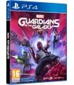 Marvel's Guardians of the Galaxy Playstation 4 en Videojuegos PS4 por solo 63,99€ > Tu Tienda de Videojuegos | TTDV