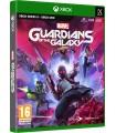 Marvel's Guardians of the Galaxy Xbox Series X en Videojuegos Xbox Series X por solo 63,99€ > Tu Tienda de Videojuegos | TTDV