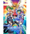 Shadowverse: Champion's Battle Nintendo Switch