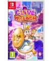 Clive 'N' Wrench Nintendo Switch
