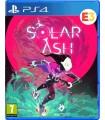 Solar Ash PS4