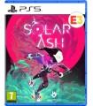 SOLAR ASH PS5