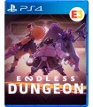 Endless Dungeon PS4