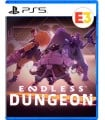 Endless Dungeon PS5
