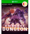 Endless Dungeon Xbox Series X