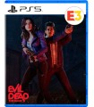 Evil Death the Game PS5