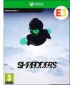 Shredders Xbox Series X