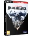 Dungeons and Dragons Dark Alliance Day One Edition PC en Videojuegos PC por solo 36,99€ > Tu Tienda de Videojuegos | TTDV