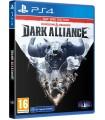 Dungeons and Dragons Dark Alliance Day One Edition PS4 en Videojuegos PS4 por solo 36,99€ > Tu Tienda de Videojuegos | TTDV