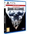 Dungeons And Dragons Dark Alliance Day One Edition PS5 en Videojuegos PS5 por solo 36,49€ > Tu Tienda de Videojuegos | TTDV