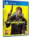 Cyberpunk 2077 – Edición Day One PS4 en Videojuegos PS4 por solo 59,99€ > Tu Tienda de Videojuegos | TTDV