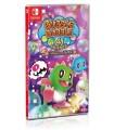 Bubble Bobble 4 Friends-Baron is Back Nintendo Switch en Videojuegos Nintendo Switch por solo 32,49€ > Tu Tienda de Videojuegos | TTDV